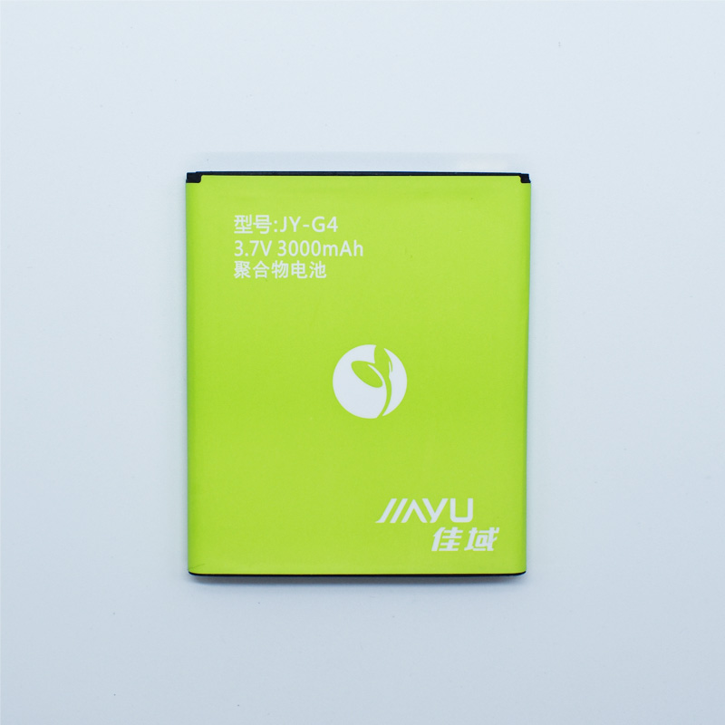 Hekiy 3000mAh High Capacity JY-G4 JYG4 Mobile Phone Battery For Jiayu G4 G4S G4c G4T JY G4 Replacement Batteria Free Shipping