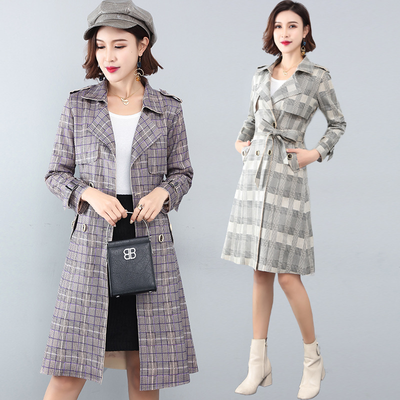 Femmes Coupe Lumière Fashionmae Veste Blanc Portable Canard Jacket gamme Slim Hiver vent s Manteau Down D'hiver Coat Puffer 8OPX0nkw
