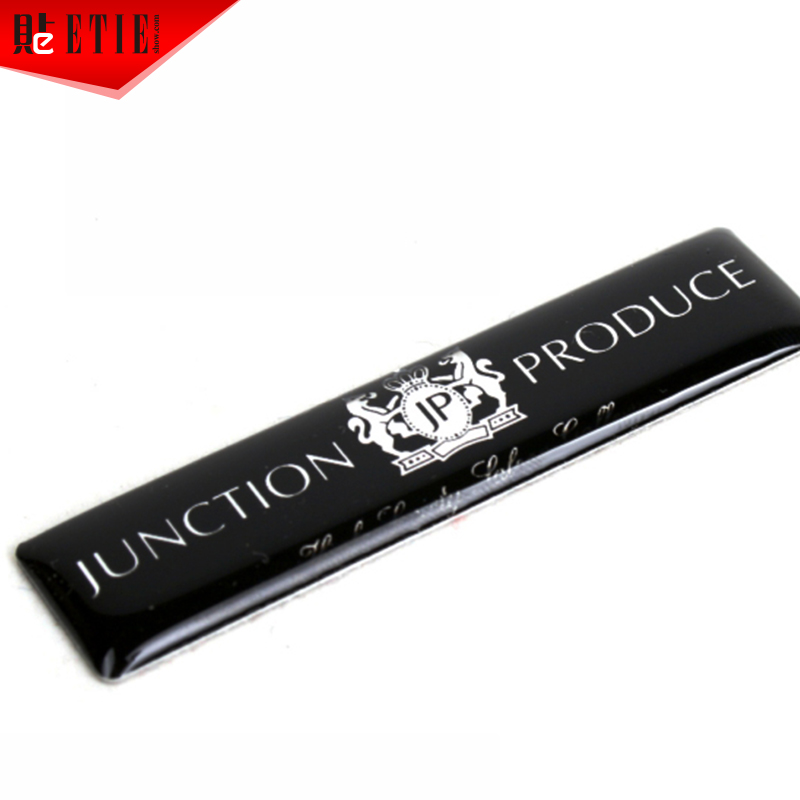 Pair Mm Car Body Side Sticker Design Motorcycle Accessories - Car sticker decal maker