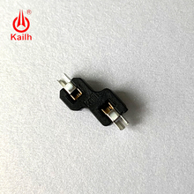 Kailh hot swap Socket for low profile 1350 Chocolate Switches on Mechanical keyboard PCB Socket DIY Base modification