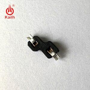 Image 1 - Kailh tomada de troca quente para baixo perfil 1350 interruptores de chocolate no teclado mecânico pcb tomada diy modificação base