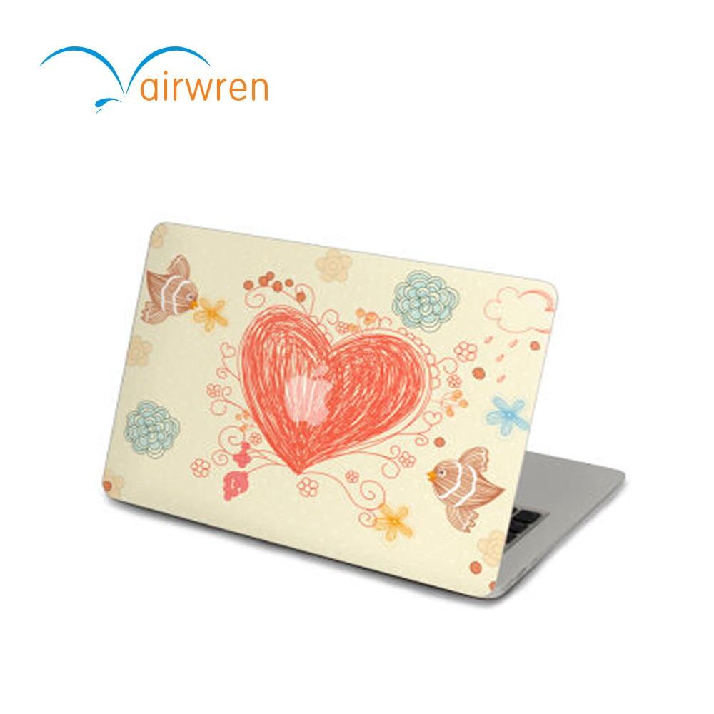 CE-certificering A4-formaat geheugenkaartprinter UV LED flatbed - Office-elektronica - Foto 6