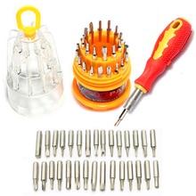 Tools 7 Hand Kit