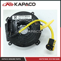 Free Shipping Steering Wheel Clock Spring Airbag Spiral Cable OE#20817720 For  Buick The Chevrolet cruze