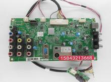 LED32C600J Motherboard 40-MS82VG-MAE2 screen LVW320CSODE1 and screen