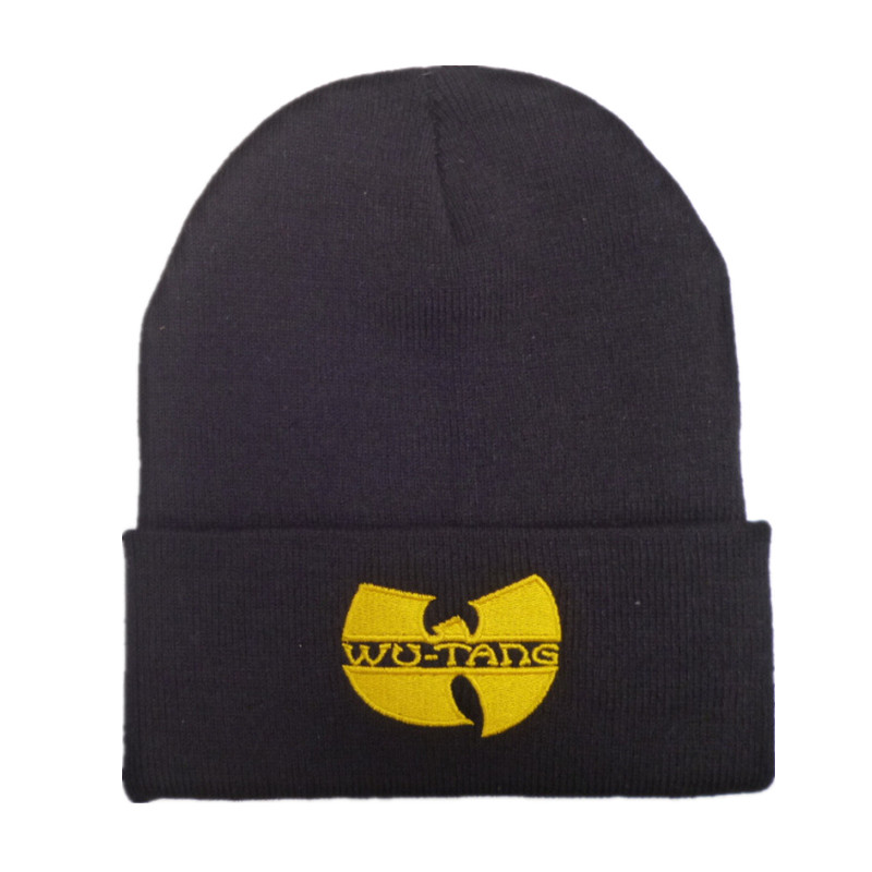 8a5e1e6cb7b Buy beanie and get free shipping on AliExpress.com