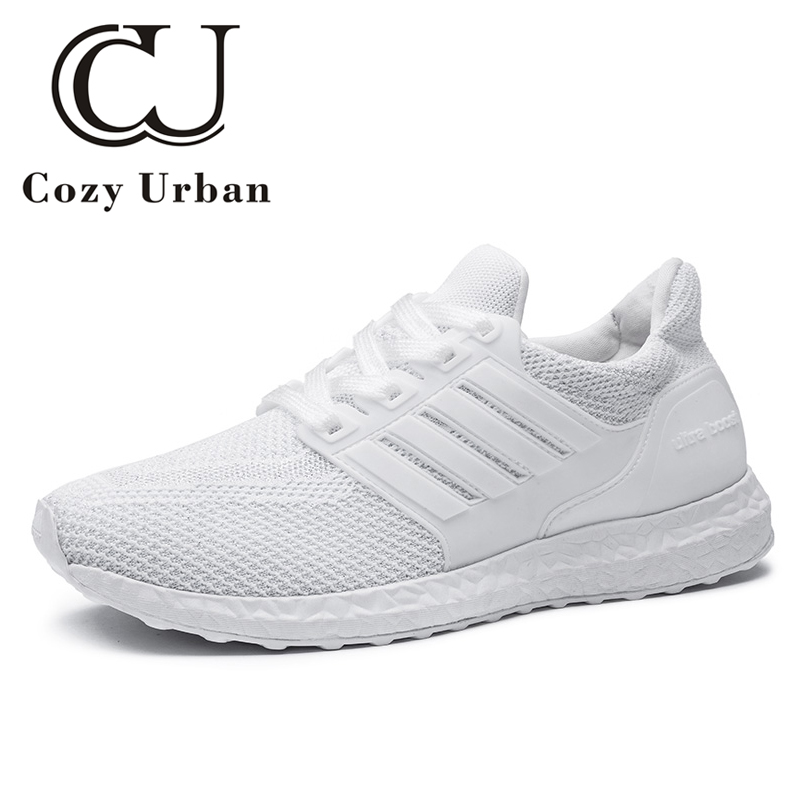 Homme Trainers Urban 2018 Sneakers Chaussure Fashion Mens Cozy Sport paYOPxaq