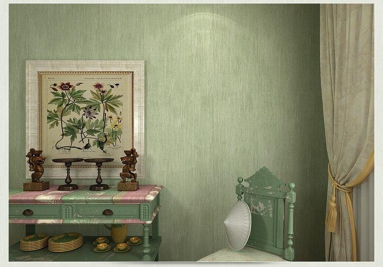 Online kopen Wholesale groene muur papier uit China groene muur papier ...