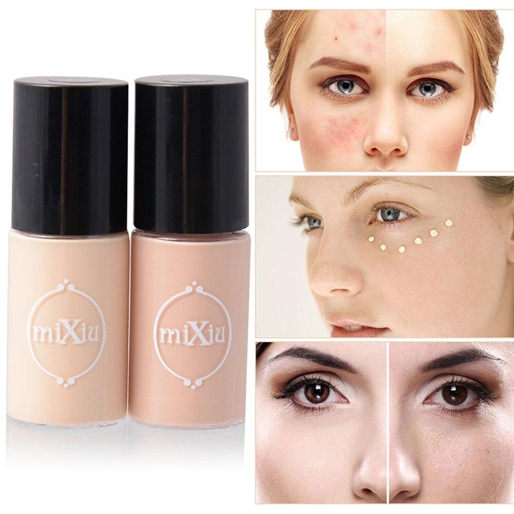 fond de teint couvrant professionnel all makeup powder makeup liquid foundation contorno