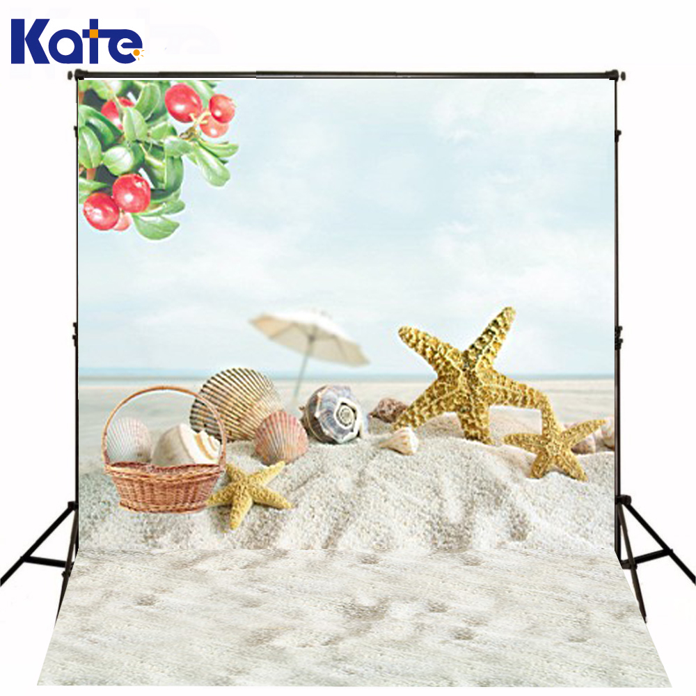 New Arrival Background Fundo Beach Shells And Starfish 6.5 Feet Length With 5 Feet Width Backgrounds Lk 3656 new arrival background fundo plant flowers fence 7 feet length with 5 feet width backgrounds lk 2802