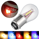 1Pc Car LED COB Bulb...