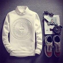 Cool hoodies shop new fashion hoodies
