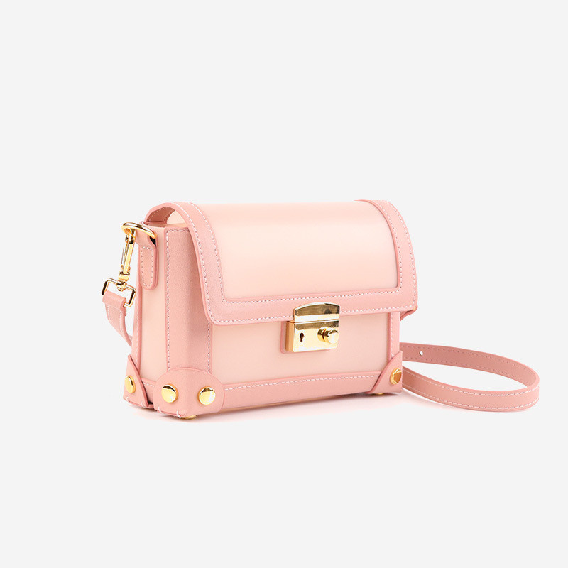 2019 Fashion Women Handbags Lady Genuine Leather Flap Jelly Bag Woman Pink Handbag Messenger Bags Cover2019 Fashion Women Handbags Lady Genuine Leather Flap Jelly Bag Woman Pink Handbag Messenger Bags Cover