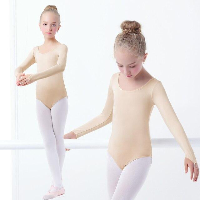 Nude gymnastics girls leotards join