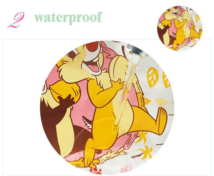 3 pcs/lot Baby bibs 2018 EVA waterproof cartoon animal 0-3 years Bibs mouth with pocket newborn baby infant feeding Accessories