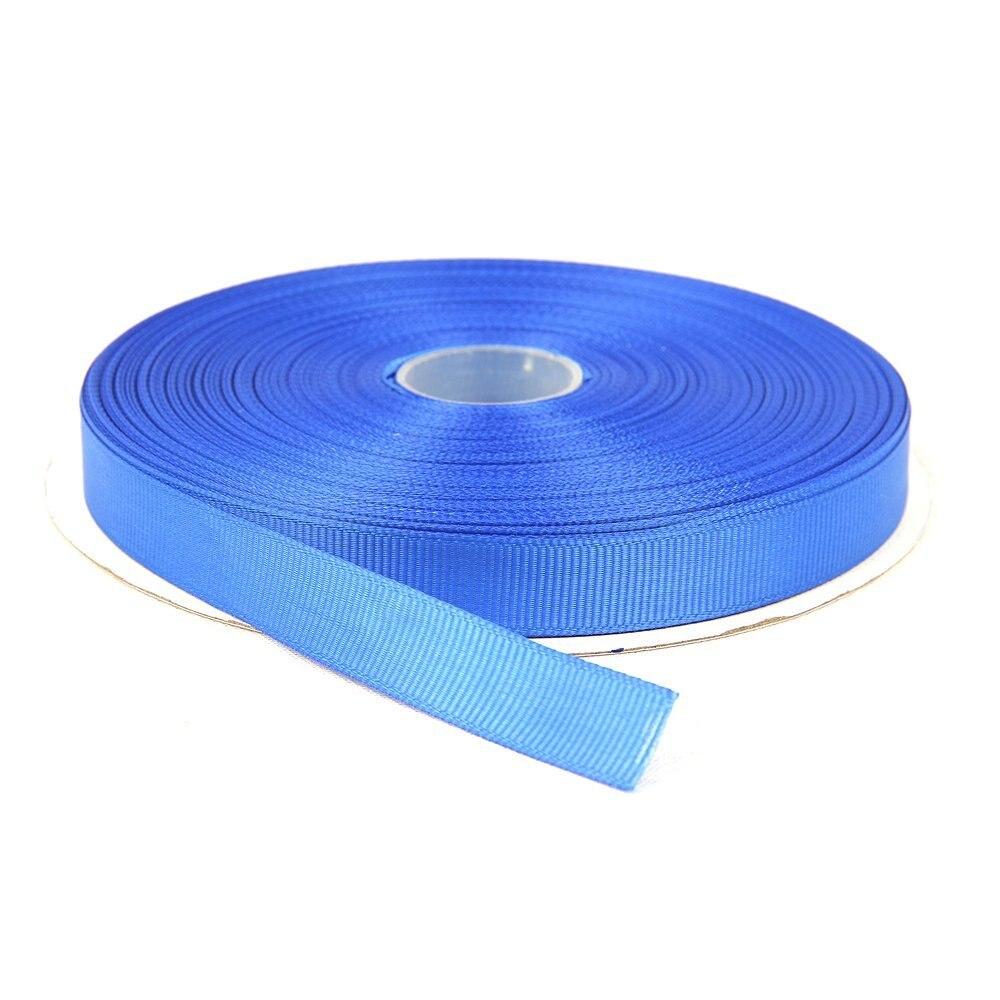 Zerzeemooy 100 Двор/ROLLS 1/4 «3/8» 5/8 «3/4» 1 «6 мм 10 мм 15 мм 20 мм 25 мм 100% полиэстер Royal синяя корсажная лента кружева
