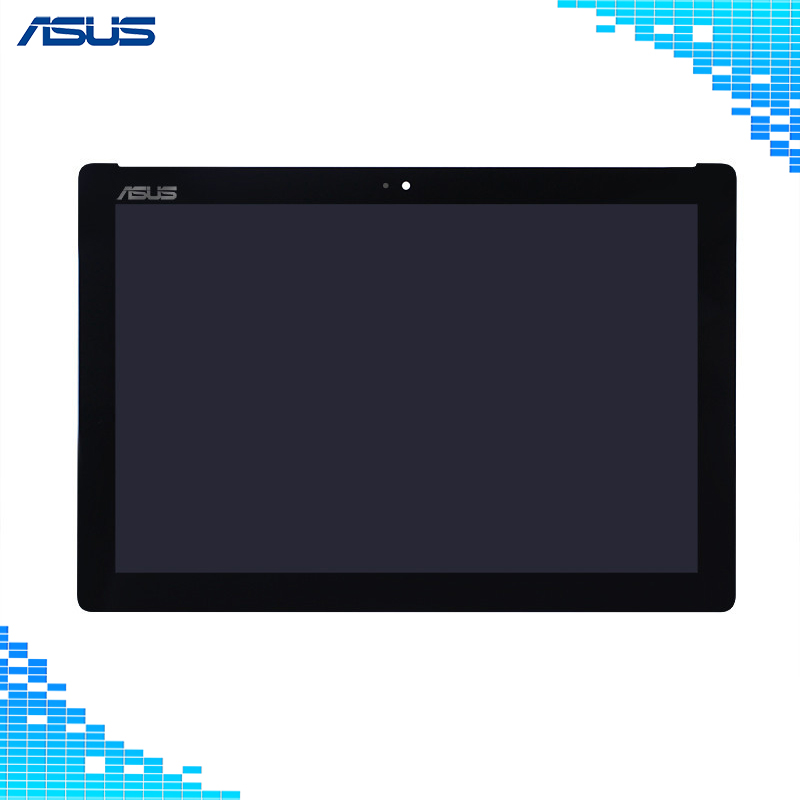 Asus Z301 LCD Display Touch Screen Assembly Repair For ASUS ZenPad 10S Z301 Z301MF Z301 MF LCD screen For Asus Z301 Full screen