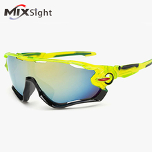 ZK30Cycling Eyewear UV400 Bike Protective Safety Welding Antifog Glasses Motorcycle Sunglasses Reflective Explosion-proof Goggle