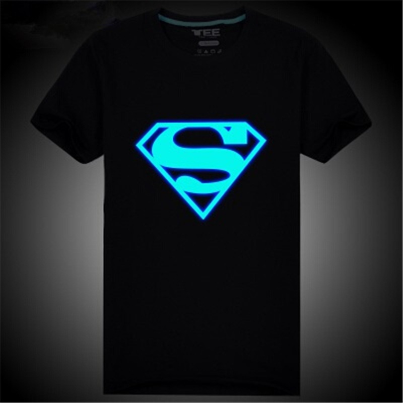 superman t shirt boys kids superman t shirts black