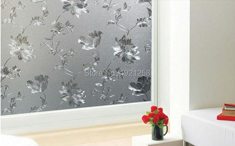 Waterproof Wallpaper For Bathrooms My Web Value