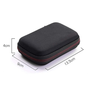 New Carrying Case For Samsung