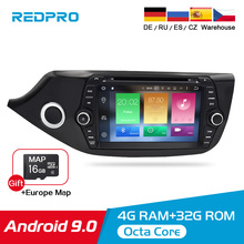 GPS Screen Stereo 2013