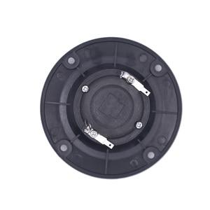 Image 5 - Tenghong 2pcs 4Inch Audio Piezoelectric Speaker 4Ohm 45W Tweeter Treble Audio Speaker Piezo Loudspeakers For Home Audio DIY