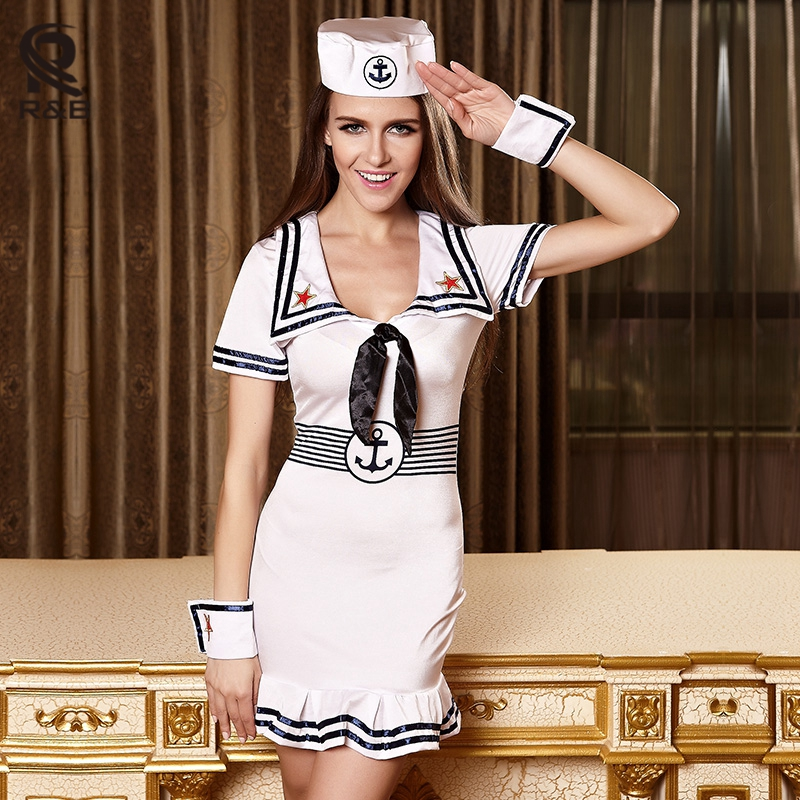 online buy wholesale navy uniforms white from china navy