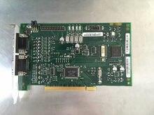 REVA VPM-8100LQ-000