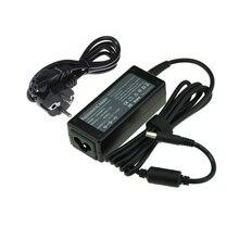 Адаптер переменного тока для ноутбука DELL XPS 12 13 13R 13Z 14 13-L321X 13-6928SLV 13-40slv 19,5 V 2.31A 45W, кабель питания, шнур