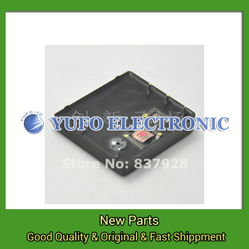 Free Shipping 1PCS PPD10-24-1212 power Module, genuine original, stock, welcomed the order.Free Shipping 1PCS PPD10-24-1212 power Module, genuine original, stock, welcomed the order.