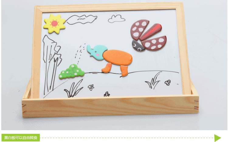 3d cartoon drawing board popular board old wood buy cheap board old wood lots from china
