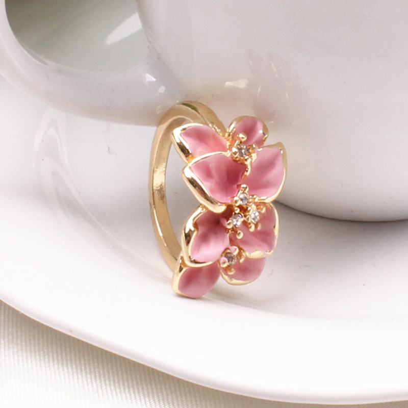 pink gardenia reviews  online shopping pink gardenia reviews on, Beautiful flower