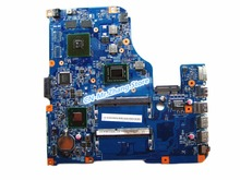SHELI FOR Acer Aspire V5-471 laptop mainboard 11309-2 48.4TU05.021 NBM1D11006 SR0U3 I5-2467M CPU DDR3