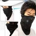 Neck Warmers Face Mask Thermal Fleece Balaclava Hood Swat Ski Bike Wind Winter Stopper Skullies Beanies OutDoor Face Mask Scarf