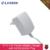 2016 Oficial Raspberry Pi Adaptador De Alimentação 5.1 V 2.5A Fonte De Alimentação DA UE EUA REINO UNIDO AU Plugue Substituível Carregador para Raspberry Pi 3 Modelo B