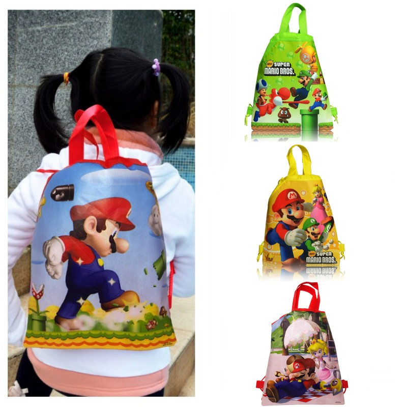 610fecd8 top 10 shopper backpack brands and get free shipping - 015ehkbn