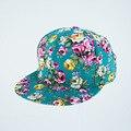 IDUOLELELE Мода Новые Бейсболки для женщин Хип-Хоп Козырьки Snapback Caps Спортивная Летняя Шляпа Gorra