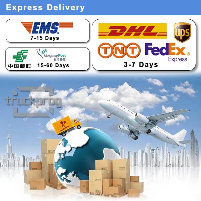 2-shipping-