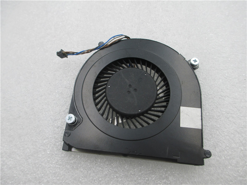 Fan For <font><b>HP</b></font> ELITEBOOK 740 <font><b>G1</b></font> 740 G2 840 <font><b>G1</b></font> 840 G2 <font><b>850</b></font> G2 745-G2 750-G2 755-G2 6033B0033201 KSB0805HB-CM23 730792-001 image