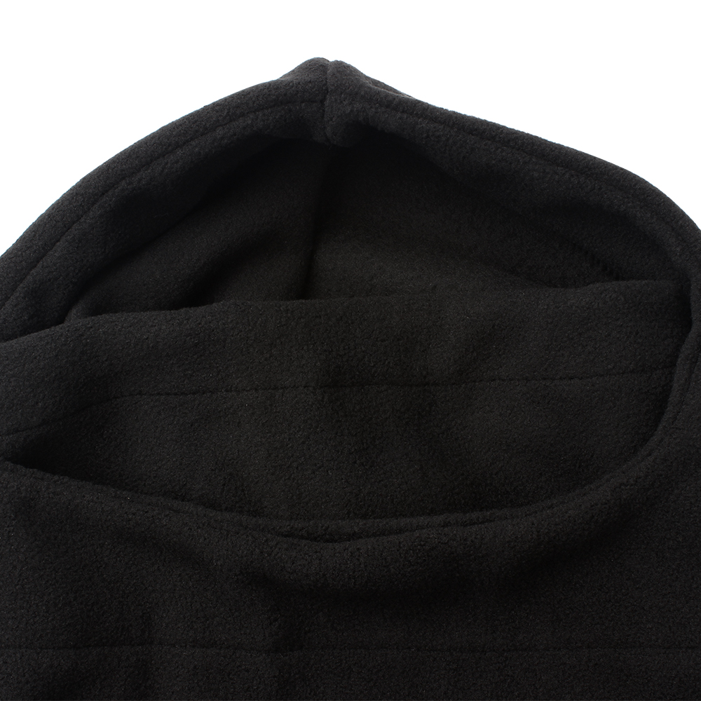 Image 3 - YOSOLO Warm Full Face Mask Headgear Winter Hat Motorcycle Bicycle Beanies Balaclava Hood Fleece Mask and Neck Coverage Design-in Motorcycle Face Mask from Automobiles & Motorcycles