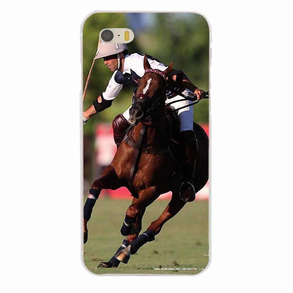 For Galaxy A3 A5 A7 On5 On7 2015 2016 2017 Grand Alpha G850 Core2 Prime S2 I9082 Soft Print Capa Polo Sport