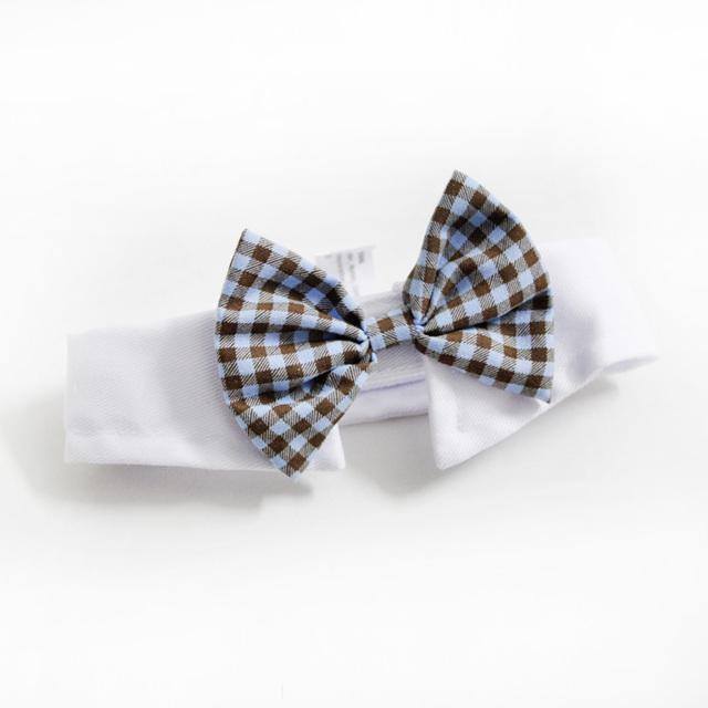 Cats Tie – Wedding Accessories