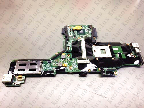 04W2045 for Lenovo T420 laptop motherboard Intel QM67 DDR3 04Y1933 63Y1967 63Y1989 Free Shipping 100 test ok in Laptop Docking Stations from Computer Office