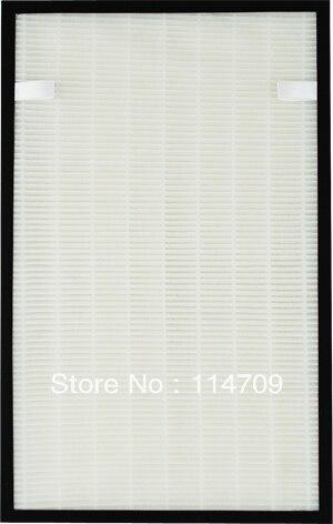 Замена HEPA фильтр и угольный фильтр для Воздухоочистители gl-8138