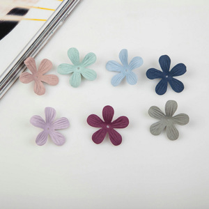Handmade 50pcs/lot 43mm x 43mm