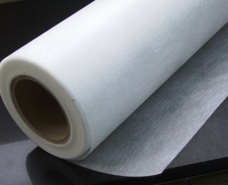30gsm 1oz Glass Fiber Cloth Alkali Free Fiberglass Chopped Strand Mat 100cm Width In Fabric