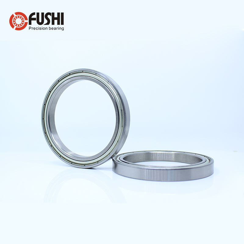 6700zz  6701zz 6702zz  6703zz Bearing ( 10 PCS )  Slim Thin Section Deep Groove Ball Bearings 6700z 6701z 6702z 6703z|Bearings| |  - title=