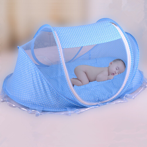 aliexpress buy new infants portable baby bed crib folding mosquito net baby crib mosquito