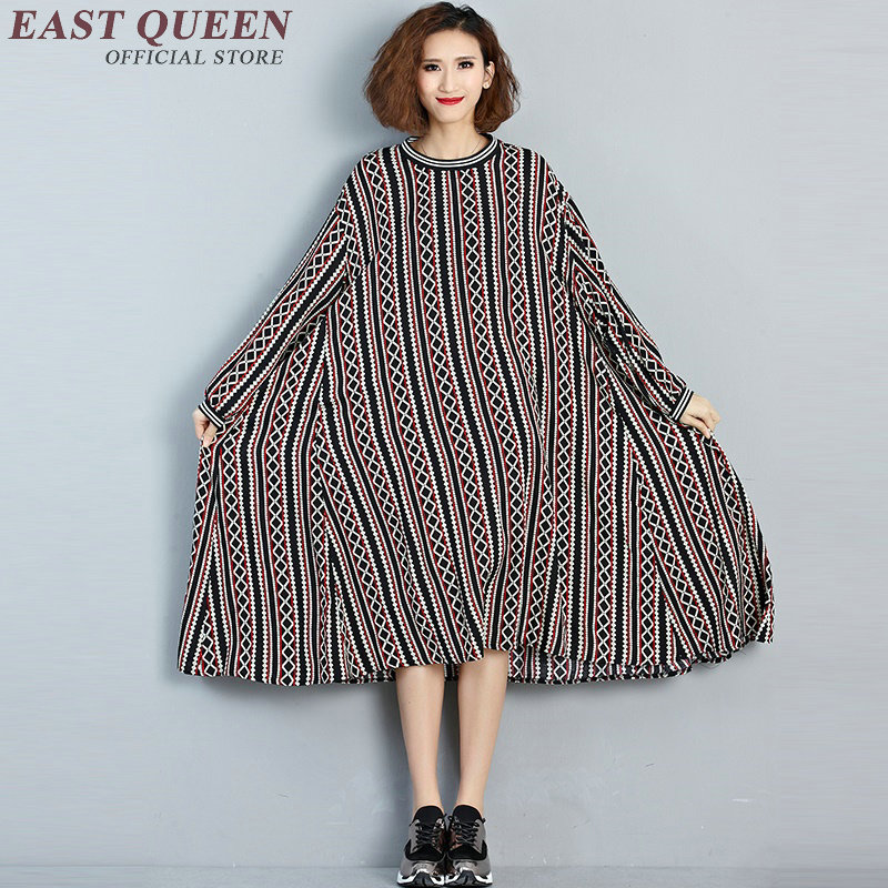 Large womens clothing online